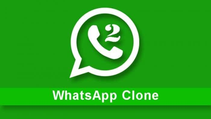 Download Whatsapp Clone Apk Mod Newest Many Accounts Whatsapp Business Apk Download V2 20 14 Unlimited Features 17 Best Whatsapp In 2021 Mod Word Template Business