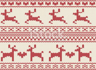 17 Best images about xmas charts on Pinterest Fair isles, Perler bead patte...