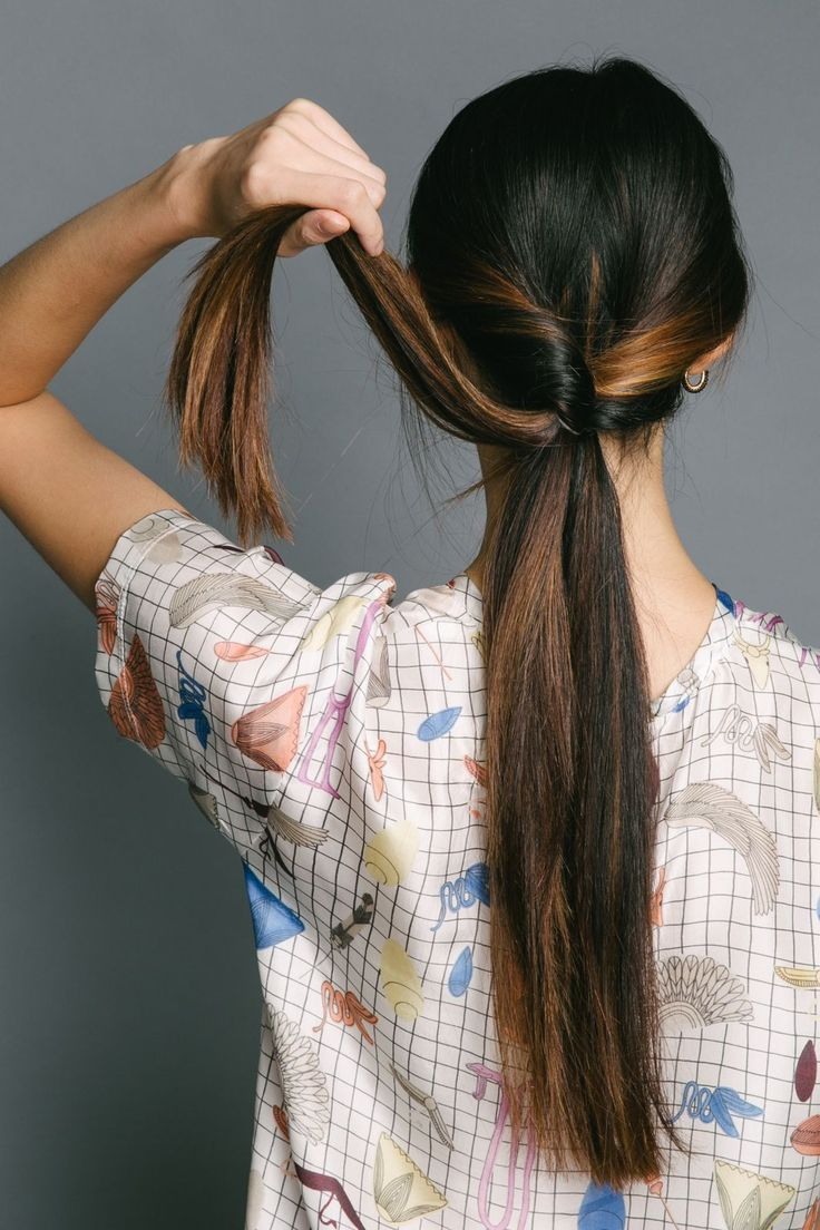 Professional Hair Makeup Artists: 1000+ Ideas About Professional Long Hair On Pinterest