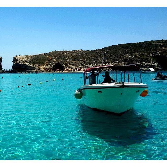 今回はInstagramのタグ数を参考にマルタの人気観光地をランキング形式でご紹介します。これさえ見ておけばマルタで行くべき王道観光地を抑えることができますよ。(※タグ件数取得日:2016年2月6日)