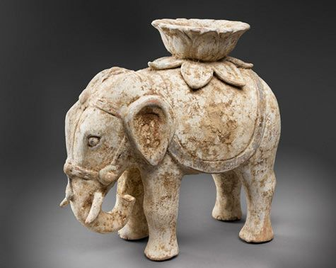 17 Best images about 500 Ceramic Animals, handmade on ...