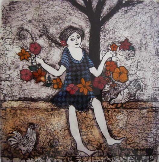 Anine Barnard