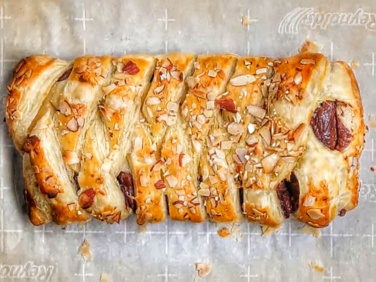 One of the easy recipes to make but it is so so delicious that you will be wanting to make it time and time again I am sure , it is popular in my house …