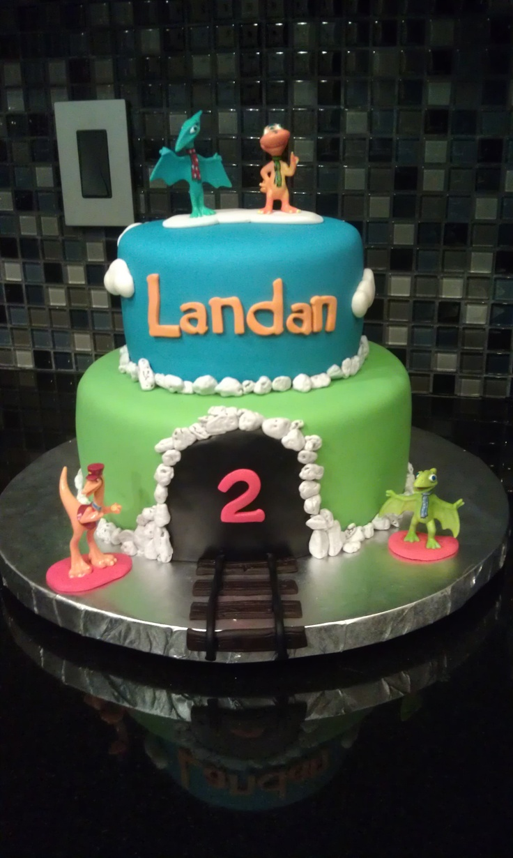 This is the cake that Coye wants for his birthday!! I'm really going to have to get my artistic juices flowing for this one!!