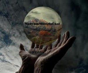 http://www.medyummustafaunal.com/hoca/papaz-buyusu-nasil-yapilir.html