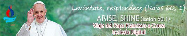 Blog de Santo Afonso: A encíclica do Papa Francisco sobre a ecologia est...