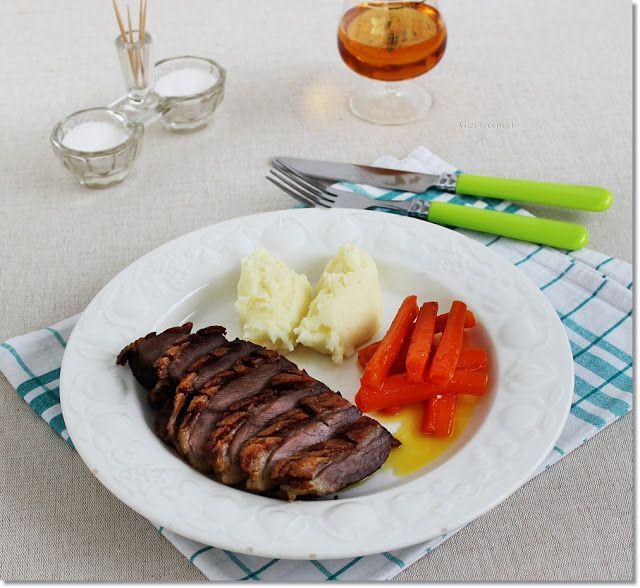 Libamell | Fotó: gizi-receptjei.blogspot.hu - PROAKTIVdirekt Életmód magazin és hírek - proaktivdirekt.com