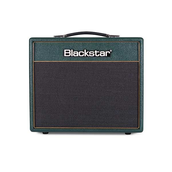 Studio 10 Guitar Amps Blackstar Amplification Guitar Amp 10 Things Amp