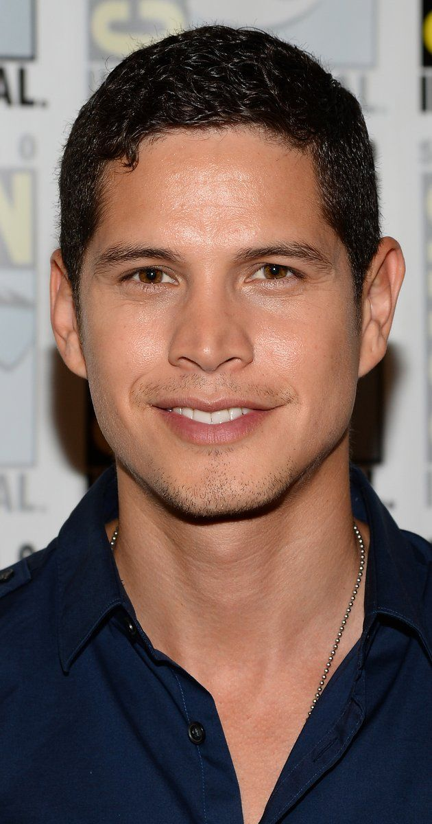 JD Pardo, Actor: Revolution. JD Pardo was born on September 7, 1980 in Panorama City, California, USA as Jorge Daniel Pardo. He is an actor and producer, known for Revolution (2012), Snitch (2013) and A Cinderella Story (2004).