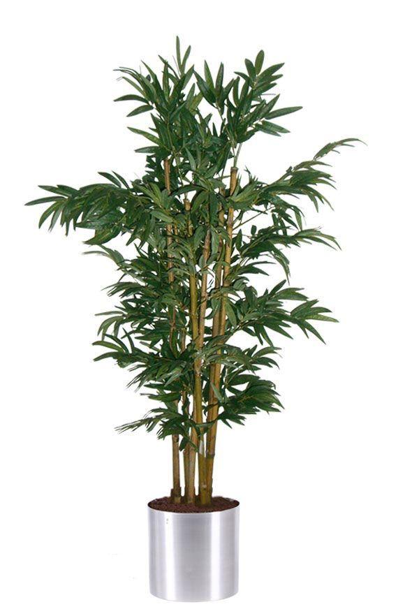 Bambu Ağacı - Yapay Ağaç - Annaflower Dekorasyon. Yapay Ağaç, Yapay Palmiye, Çim Çit, Çim Duvar, Suni Çim, Yapay Çiçek, Yapay Şimşir, Şimşir Duvar, Yapay Peyzaj
