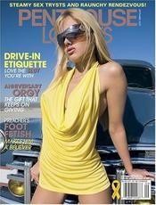Penthouse Letters Magazine Subscription Discount http://azfreebies.net/penthouse-letters-magazine-subscription-discount/