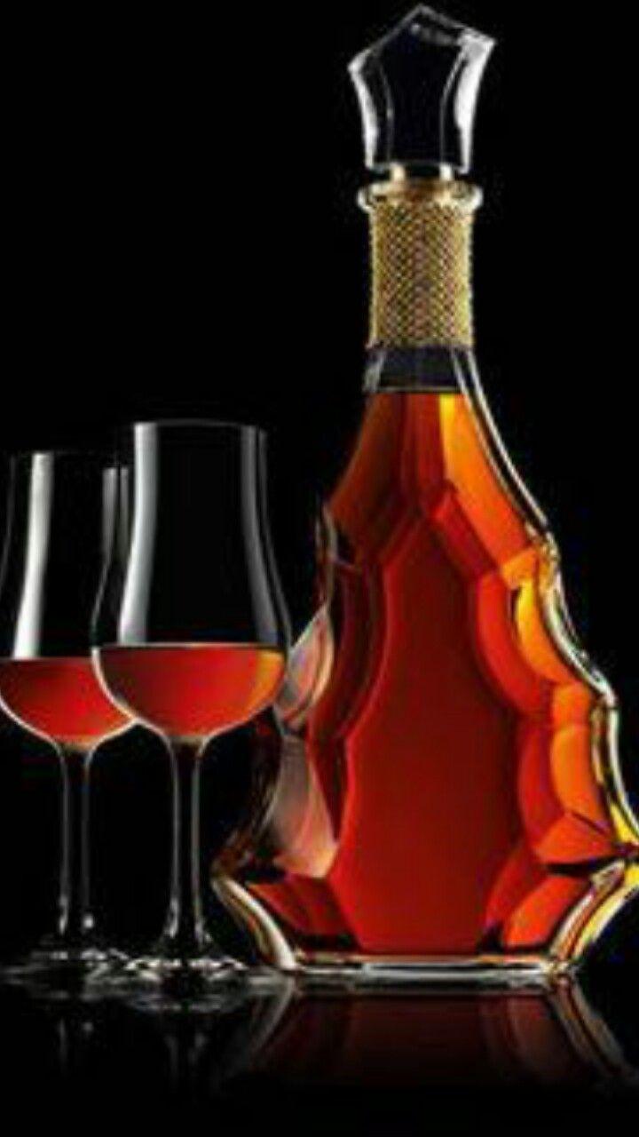 Cin Cin Camus Cognac Wine And Liquor Cognac