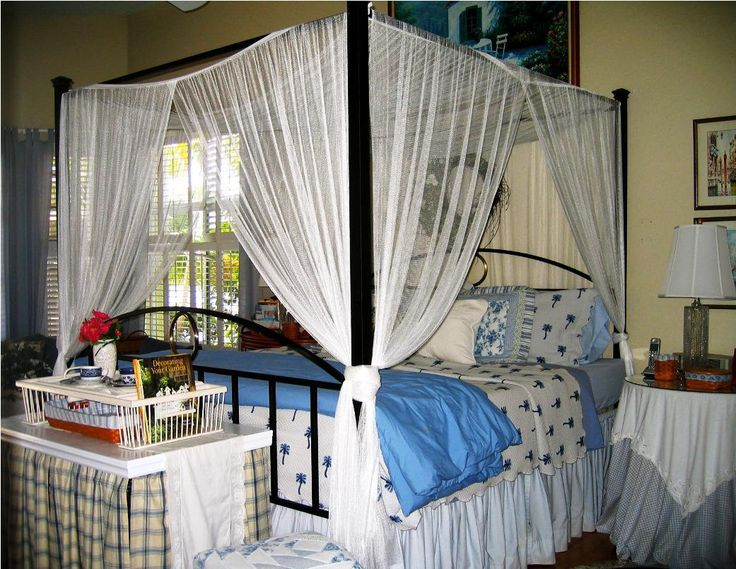 Best Canopy Beds for Girls Ideas - http://decor.aitherslight.com/canopy-beds-for-girls/