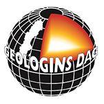 Geologins dag - Lektionsmaterial på lärarsidan