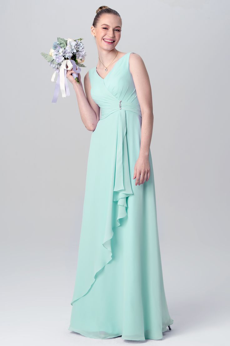 Luxury Debenhams Uk Bridesmaid Dresses Motif - All Wedding Dresses ...