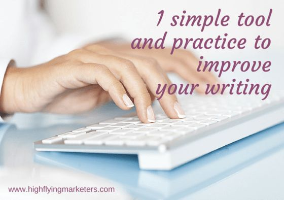 750words.com is the name of this tool, and I'm getting addicted! It's based on a concept in Julia Cameron's best-selling book, The Artists's Way, one of my all-time favourite books about writing. In the book, she discusses the importance of morning pages – that is, cultivating the habit of writing three pages every morning, of unedited, uncensored thoughts.