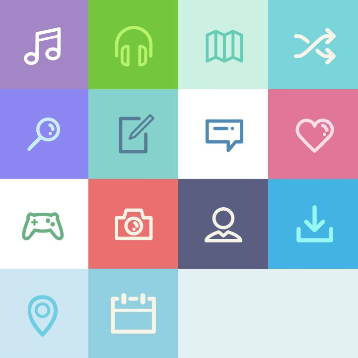 Dripicons (Free Iconset), #AI, #EOT, #EPS, #Free, #Graphic #Design, #Icon, #PDF, #PSD, #Resource, #SVG, #TTF, #Vector, #Web_Font, #WOFF