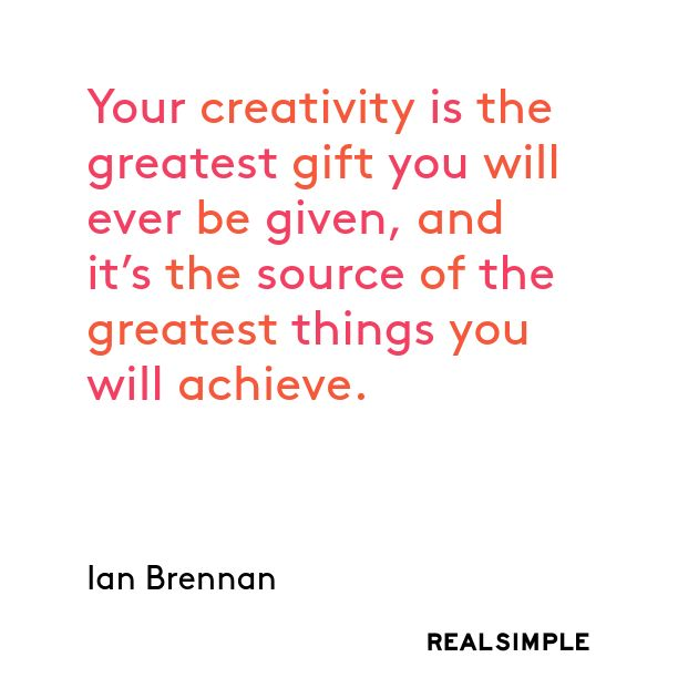 Best Creative Quotes: 157 Best Images About Creativity Quotes On Pinterest