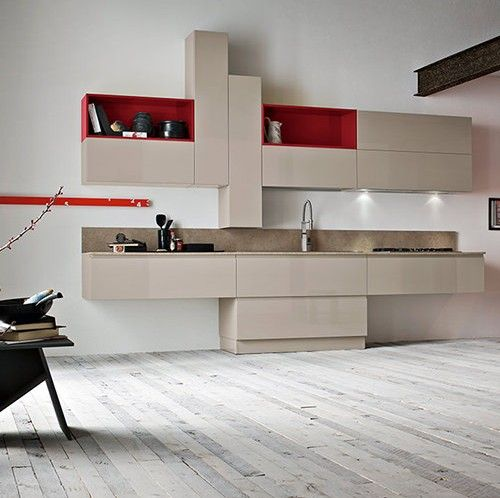 17 Best Images About Cabinetry Inspiration Gallery On