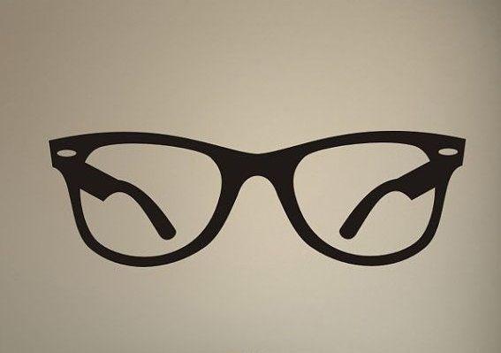 Glasses Frames Montgomery Al : 1000+ images about glasses on Pinterest Eyeglasses ...