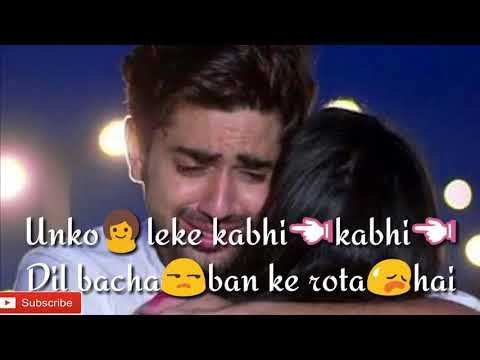 new sad whatsapp status video download