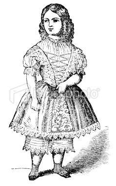 bob haircuts for black 17 best images about 19th century illustrations 1 on 1850