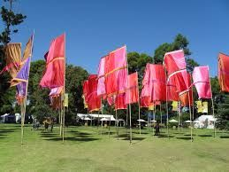 womadelaide - Google Search