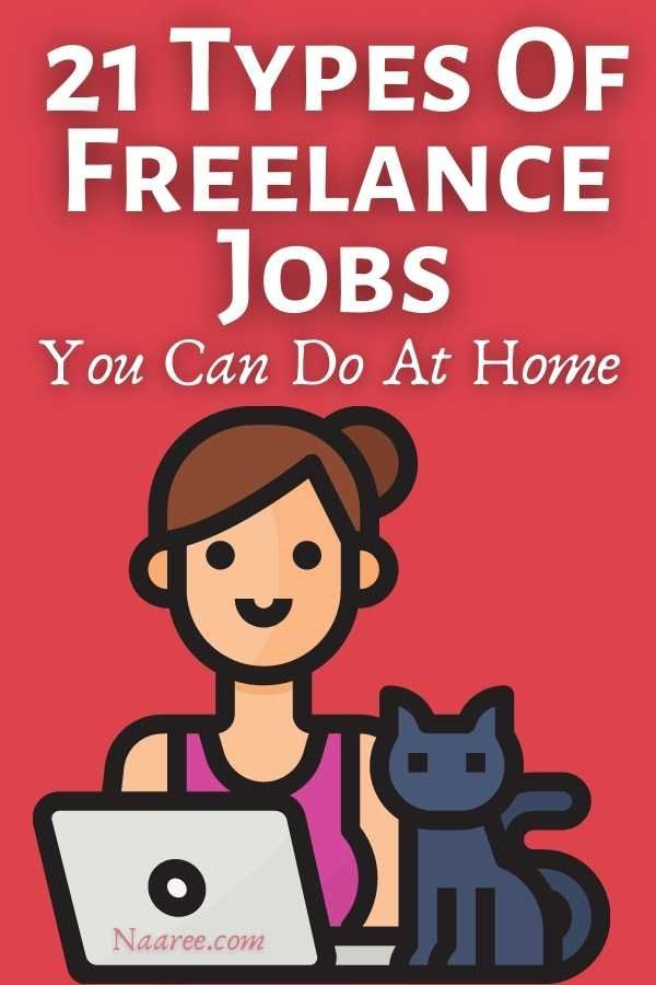 21 Highest Paying Freelance Jobs From Home In 2020 Freelancing Jobs Freelance Jobs Website Editing Jobs