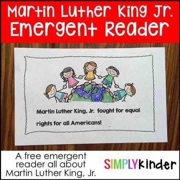 37 best {Pre-K} MLK \ Obama images on Pinterest King jr, King - copy coloring pages of dr martin luther king jr