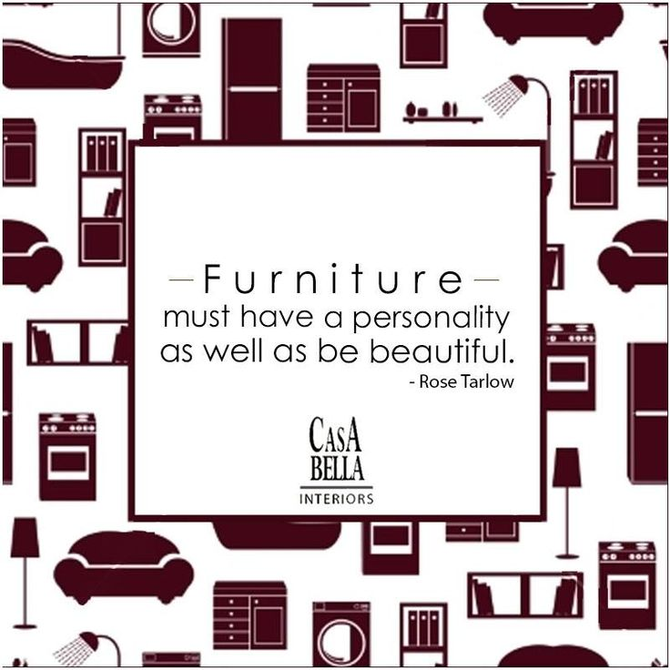 Find Beautiful Furniture At Casa Bella! Visit Our Store Now! Address: Plot  No