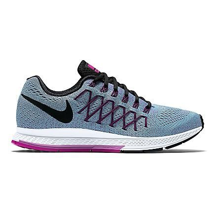 Womens Nike Air Zoom Pegasus 32 Running Shoe #RRSwishlist15