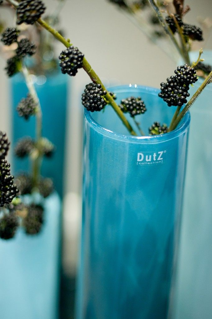 DutZ spring collection 2013