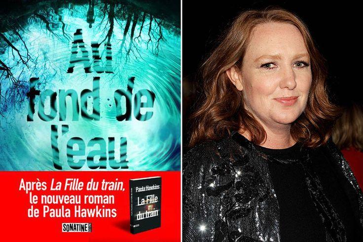 Paula Hawkins a publié La fille du train en 2015. Depuis la banlieue où elle habite, Rachel prend le train deux fois par jour pour aller et revenir de Londres. Chaque jour elle est assise à la même…