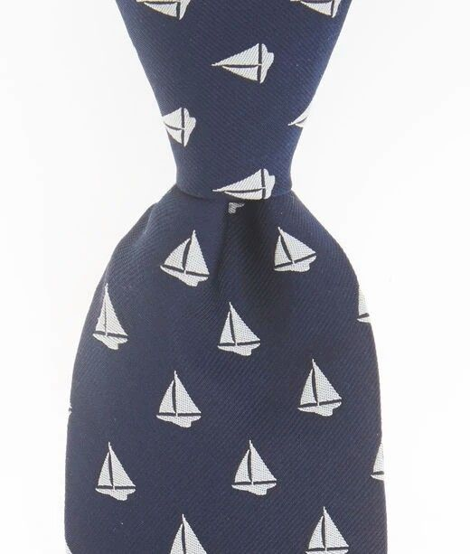 30 best Awesome Ties images on Pinterest