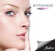 Encuentra los productos para el cuidado de tu piel con Byphasse. http://bit.ly/ByphasseFedco