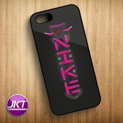 Phone Case Nike 020 - Phone Case untuk iPhone, Samsung, HTC, LG, Sony, ASUS Brand #nike #apparel #phone #case #custom