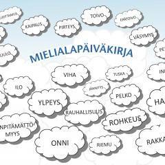 Materiaalit | Suomen Mielenterveysseura