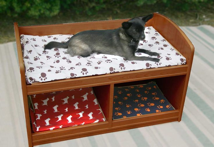Dog-Furniture-Ideas ~ http://www.lookmyhomes.com/smart-in-choosing-dog-furniture/