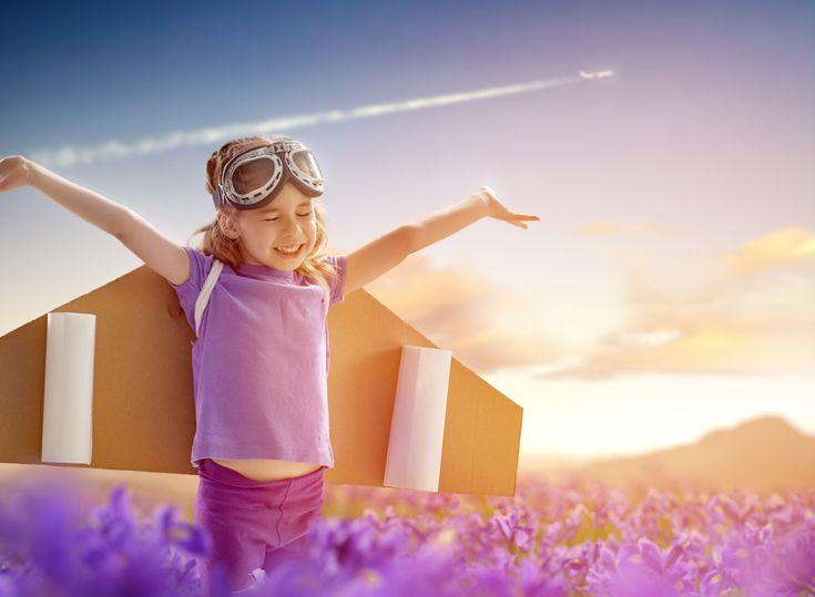Авиабилеты в Таиланд, Сингапур, на Мальдивы, Бали и другим направлениям по спец ценам. Бесплатные авиабилеты для детей! Торопитесь купить!