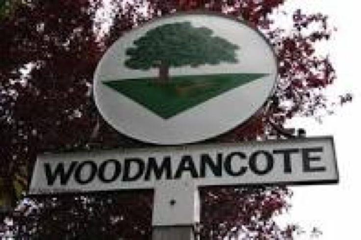 Woodmancote in nr Bishops Cleeve
