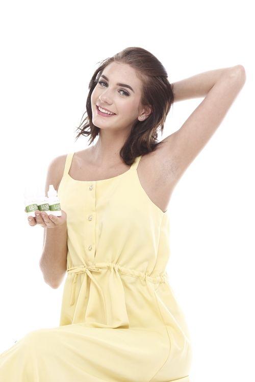 7  Cream Perontok Bulu Betis Pria Dan Wanita  Cepat