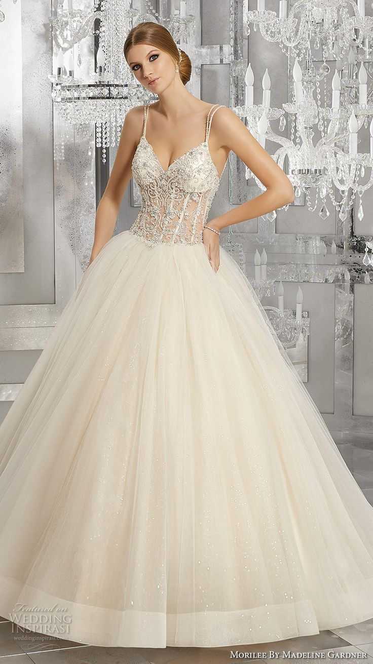 23461 best weddings images on pinterest wedding frocks for Wedding dresses chattanooga tn
