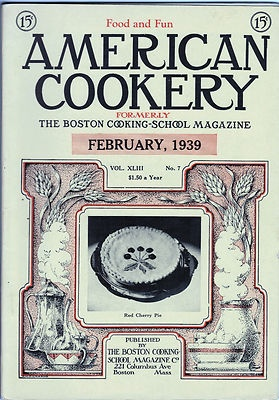 boston cooking school cookbook pdf