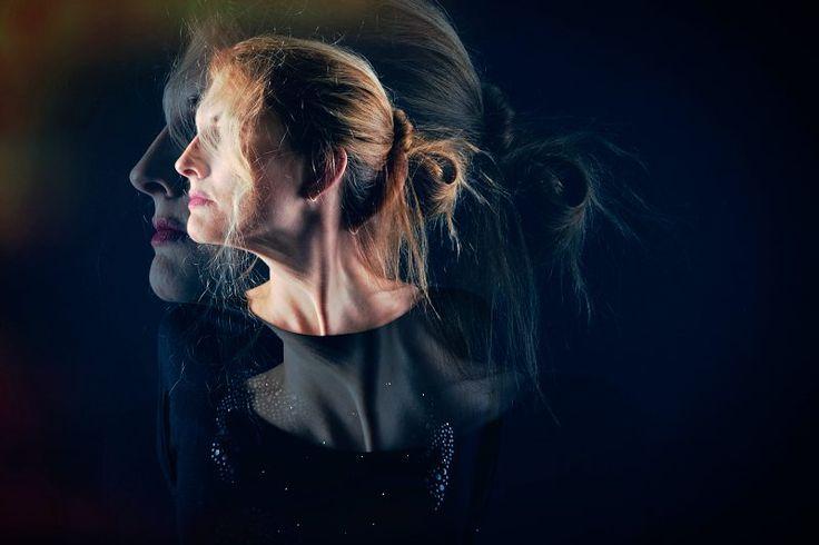 News: Stigmatisierung - Psychische Erkrankungen: Mehr Fokus auf Seele - http://ift.tt/2mRvvAA #story