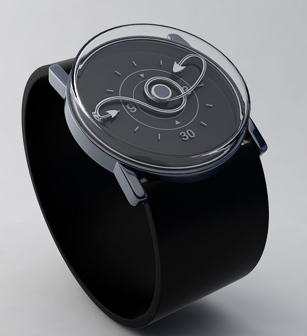 Hasil carian imej untuk mordern design of hand watch