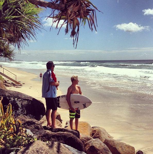 Kai Hing: source surfyouth (ocean-mindedyouth)