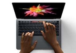 Apple MacBook Pro 2016: release date, UK price and best new features #gadgets,standard,apple,macbook,technology,technology #editor #s #choice,laptops http://reply.remmont.com/apple-macbook-pro-2016-release-date-uk-price-and-best-new-features-gadgetsstandardapplemacbooktechnologytechnology-editor-s-choicelaptops/  # Apple MacBook Pro 2016: release date, UK price and best new features 28 October 2016 • 9:48am A pple has finally launched a new MacBook Pro which comes in three sizes: a 15-inch…