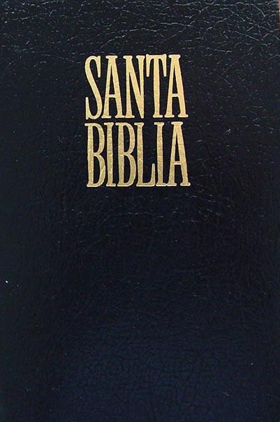 La Santa Biblia online – Reina Valera 1960 La Biblia – Antiguo y NuevoTestamento. ¡El mejor libro de todos!