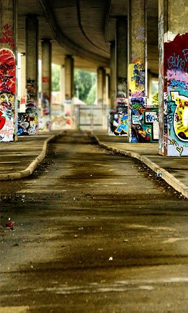 $27.70 (Buy here: https://alitems.com/g/1e8d114494ebda23ff8b16525dc3e8/?i=5&ulp=https%3A%2F%2Fwww.aliexpress.com%2Fitem%2F300CM-200CM-about-10ft-6-5ft-t-background-Street-bridge-pillars-photography-backdropsvinyl-photography-backdrop-3417%2F1680411593.html ) 300CM*200CM(about 10ft*6.5ft)t background Street bridge pillars photography backdropsvinyl photography backdrop 3417 LK for just $27.70
