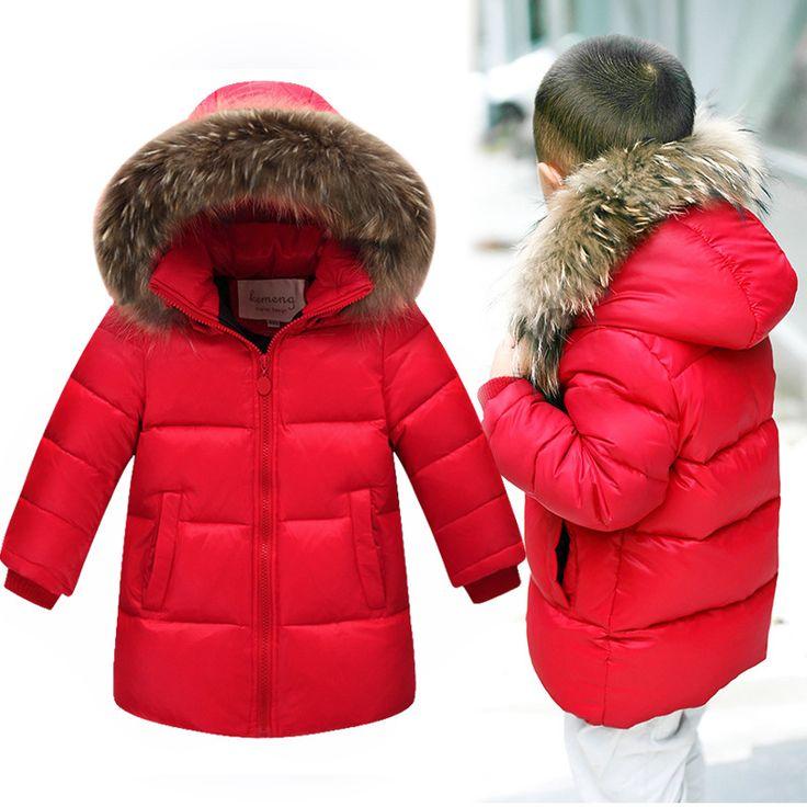 http://babyclothes.fashiongarments.biz/  2016 New Thicken Solid Boys Winter Coat Real Fur Collar Hood Long Warm Boy WInter JacketsDuck Down kid Outwear Children Clothing, http://babyclothes.fashiongarments.biz/products/2016-new-thicken-solid-boys-winter-coat-real-fur-collar-hood-long-warm-boy-winter-jacketsduck-down-kid-outwear-children-clothing/, jackets for girls @ jacket girl @ kids jackets for girls @ children jackets @ toddler leather jacket @ spring jacket girls kids   2016 New…